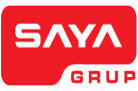 Saya Group